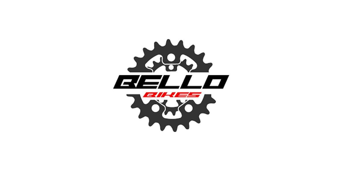 Bello Bikes