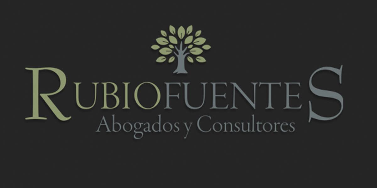RubioFuentes