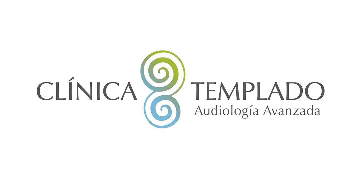 Clinica Templado