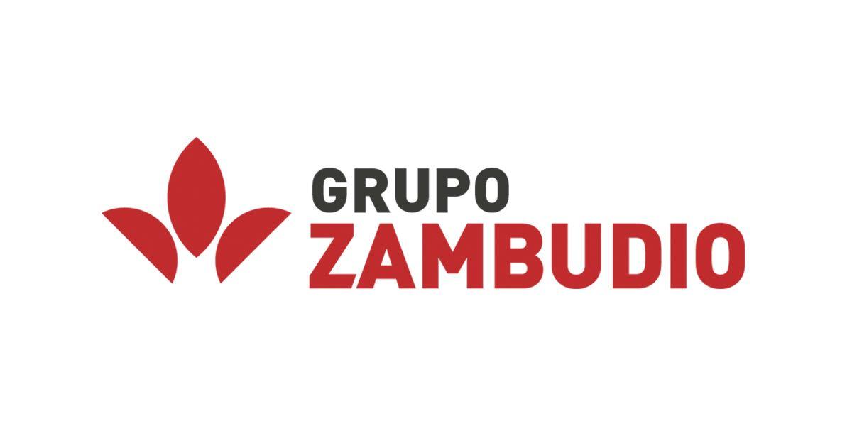 Grupo Zambudio
